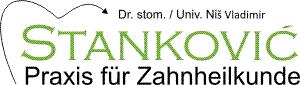 Zahnarztpraxis Stanković Bad Friedrichshall