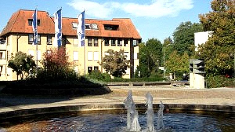 Zahnarztpraxis Dr. stom. / Univ. Niš Vladimir Stanković in Bad Friedrichshall