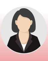 Vesela Mihaylova-Urakova, Entlastungsassistentin/Kinderzahnheilkunde der Zahnarztpraxis in Bad Friedrichshall